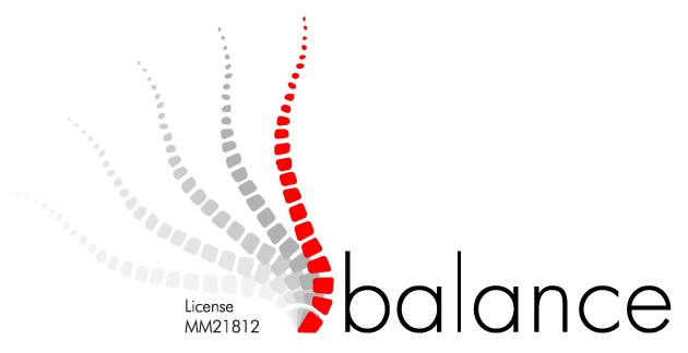 Balance Orlando: Massage and Body Work